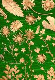 Botanic Gold  NEW !  card range : BG11 MEADOW